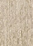 Horizons Wallpaper Rayon Chenille HOR2403 By Omexco For Brian Yates